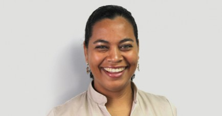 Neyla Diaz