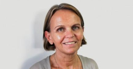 Kristin Jonsdottir Sedney