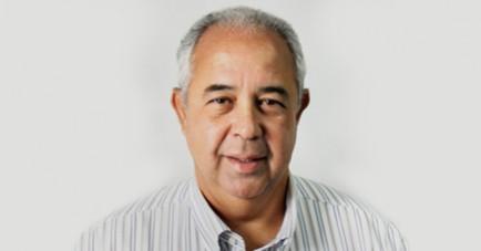 Juan Carlos Bonnin Otaiza