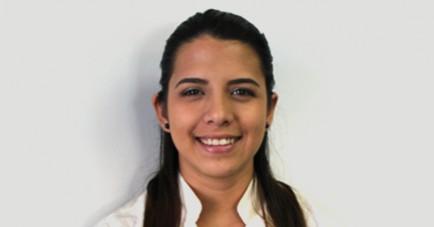 Maria Jose Cubeddu