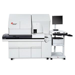 UniCel DxI 800 Access Immunoassay System