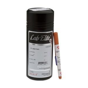 Lab-Elite™ CRM