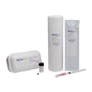 UV-BioTAG™