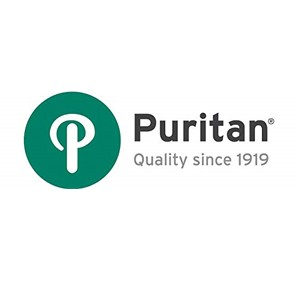 Puritan ESK Sampling Kit - 4ml Butterfield's Solution