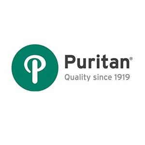 Puritan ESK Sampling Kit - 4ml Butterfield's Solution
