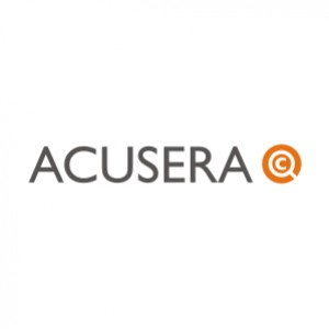 Acusera