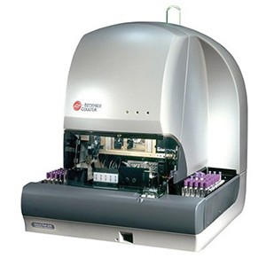DxH 600 Hematology Analyzer