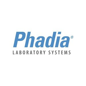 EliA - Phadia, now Thermo Fisher Scientific