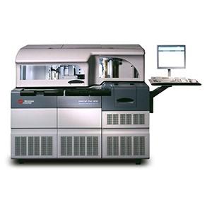 UniCel DxC 800 Synchron Clinical Systems