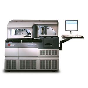 UniCel DxC 600 Synchron Clinical Systems
