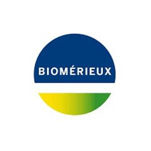 BioNexia® Influenza A+B