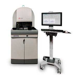 DxH 800 Hematology Analyzer