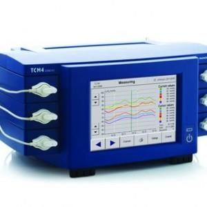 TCM400 Monitor