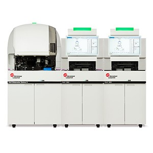 DxH 900 Hematology Analyzer