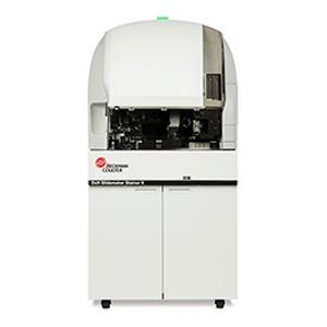 DxH Slidemaker Stainer II Cellular Analysis System