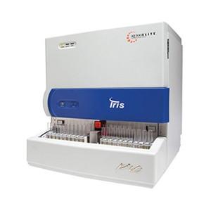 iQ200 Series Urinalysis Microscopy Instrument