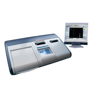 Hydrasys 2 Scan Focusing