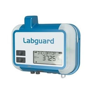 Labguard® 3D