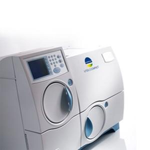 Vitek® 2 Compact